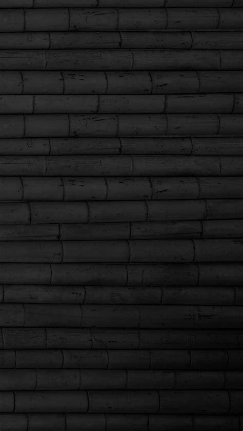 Black Car Wallpaper Iphone 6 by Bamboo Black Wallpaper Iphone 6 Wallpaperspit