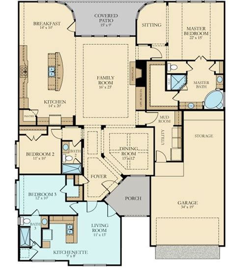 home within a home floor plans home within a home floor plans 100 images lennar homes