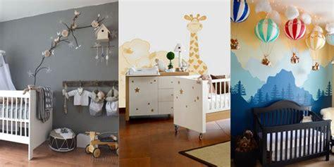 nursery decorating ideas uk baby and baby boy nursery ideas confetti co uk
