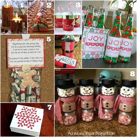 inexpensive gift best inexpensive gifts lizardmedia co