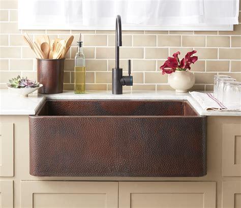 kitchen sink realism kitchen idioms everything but the kitchen sink