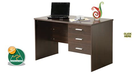 home office desk australia home office desks australia 10 home offices completehome