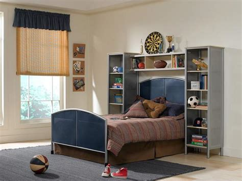 wall unit bedroom furniture sets photo page hgtv