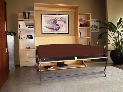 ikea beds for wall murphy beds for sale at ikea home decor ikea