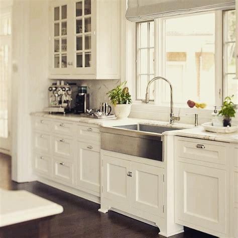 kitchen sink trends alliance cabinets millwork inc