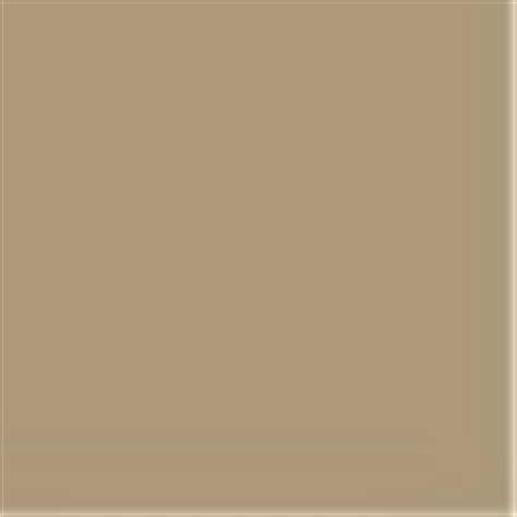 paint colors desert sand resene paint colour matches to colorbond 174 and colorsteel