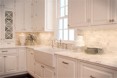 kitchen cabinet backsplash ideas kitchen tile backsplash ideas with white cabinets