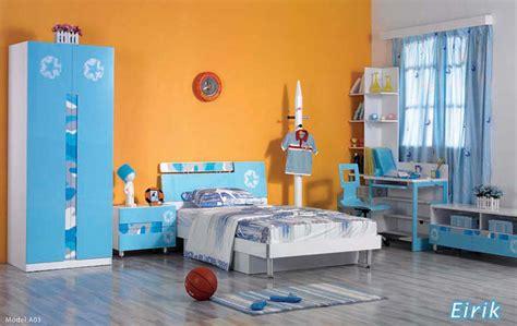 childrens furniture bedroom sets 30 best childrens bedroom furniture ideas 2015 16