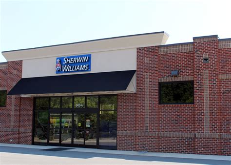 sherwin williams paint store locator i my sherwin williams store part 1 tag tibby