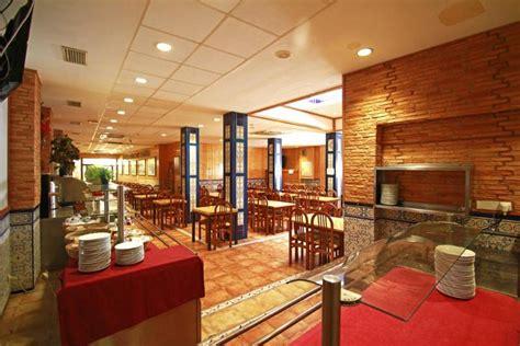 apartamentos turisticos en zaragoza apartamentos tur 237 sticos reyes cat 243 licos zaragoza desde