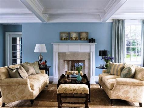 paint colors for living room with blue furniture best wall paint colors for living room