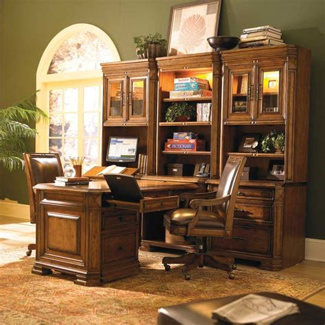 partner desk home office 17 best images about office ideas on window