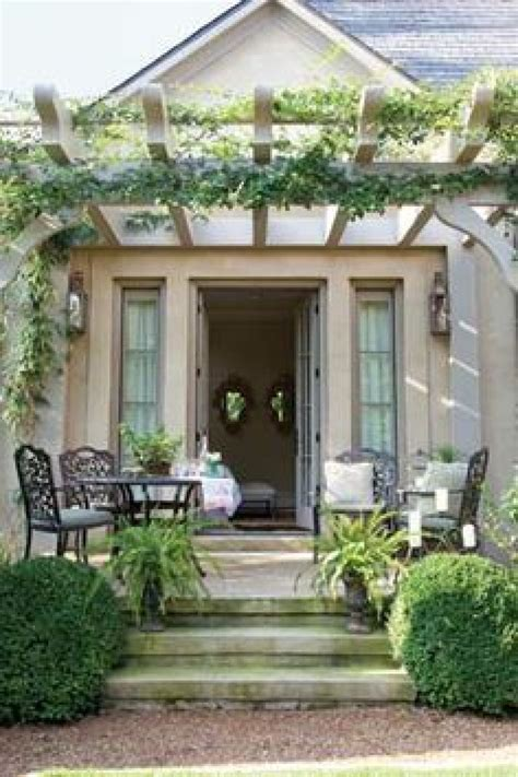 backyard porch designs for houses 1000 ideas about front porch pergola on pergolas front pembroke exterior