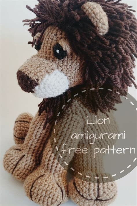 free knitted amigurumi patterns amigurumi free pattern knitting crochet dıy
