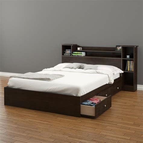 bed with storage bedroom platform bed with storage beds also