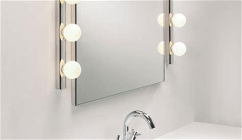 bathroom mirror with lights around it bathroom lights fixtures lighting styles