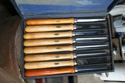 craftsman woodworking craftsman woodworking tools plans free