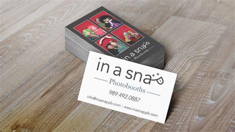 photo card nick dobson