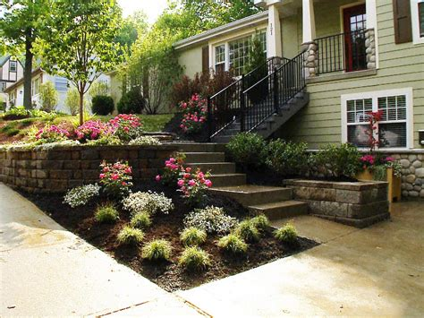 front yard gardens ideas front yard landscaping ideas diy landscaping landscape