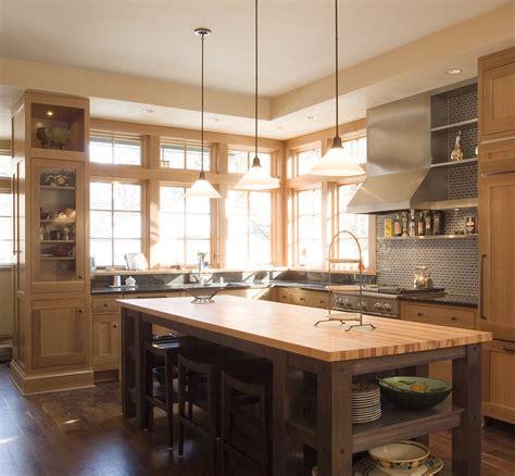 kitchen design diy kitchen diy kitchen island ideas sauce pans sparkling