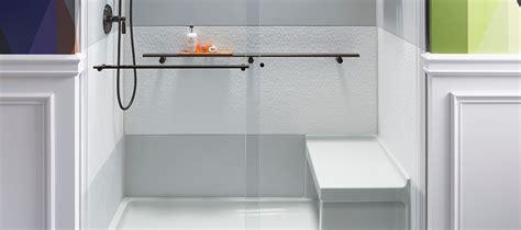 bathroom shower bases shower stalls showers shower bases showering