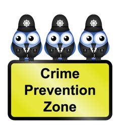 crime zone uk vector images 6 350 vectorstock page 2