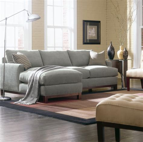 sectional sofas pictures sectional couches the flat decoration