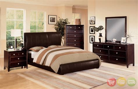 low profile bedroom furniture flynn low profile bed w flip center console