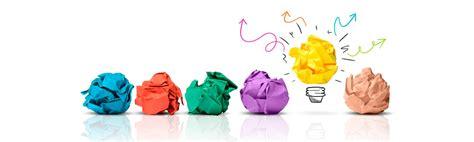 4 Trucos Para Generar Ideas Pau Garcia Mila