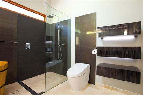 bathroom ideas australia style ideas bathrooms bathroom design all bathroom