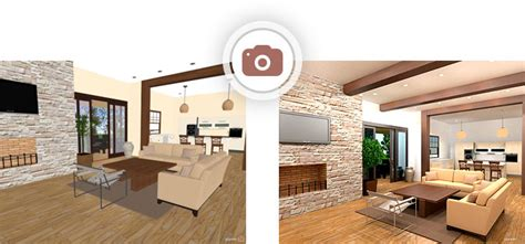 your home interiors floor plans and interior design planner 5d