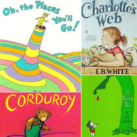 children picture books 20 must classic children s books popsugar
