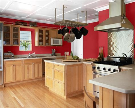 paint colors kitchen your home sing paint colors for a kitchen