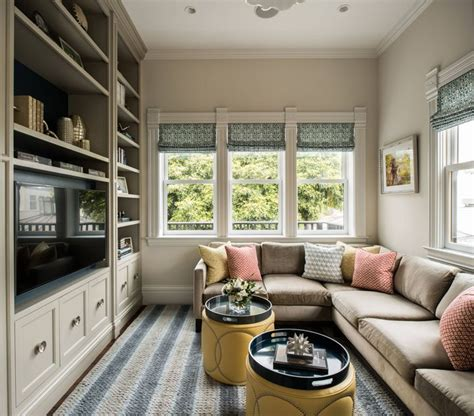 ideas for small living rooms best 25 small family rooms ideas on small