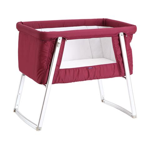 name brand baby cribs buy wholesale luxury baby cribs from china luxury