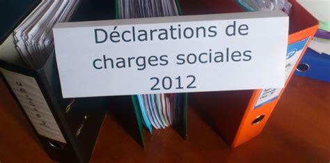 un simulateur pour pr 233 voir le montant des cotisations sociales 224 payer challenges fr