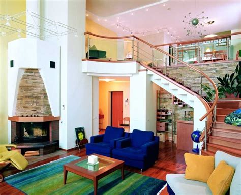 stylish home decor stylish home decor house experience