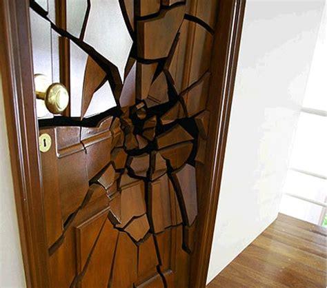 artistic woodworking framed door de con struction of wood