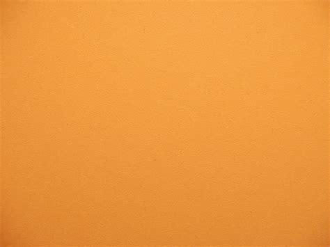 orange walls orange wall texture free stock photo domain pictures