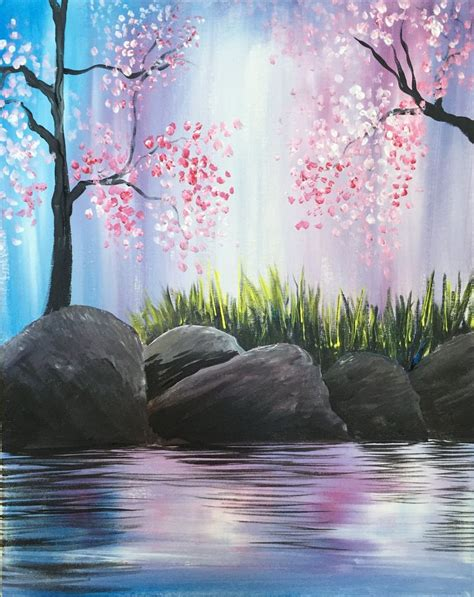 paint nite ideas 17 best images about canvas painting ideas on