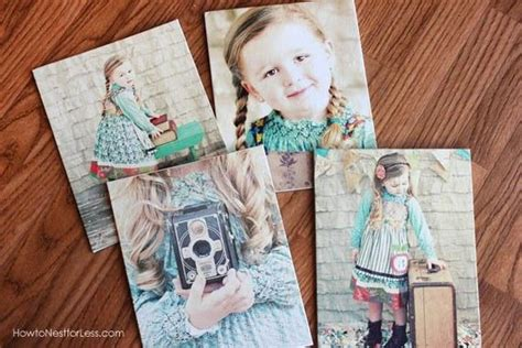 decoupage diy projects cool diy decoupage projects