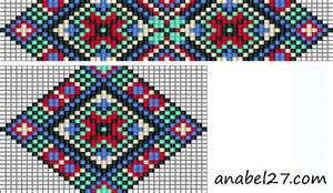 free loom beading patterns free bead loom pattern bead looming