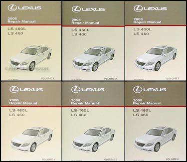 best car repair manuals 2008 lexus is f instrument cluster lexus