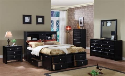 paint colors for bedrooms with wood furniture bedroom paint colors with brown furniture advice