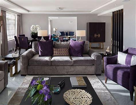 purple paint ideas for living room best 25 purple living rooms ideas on purple