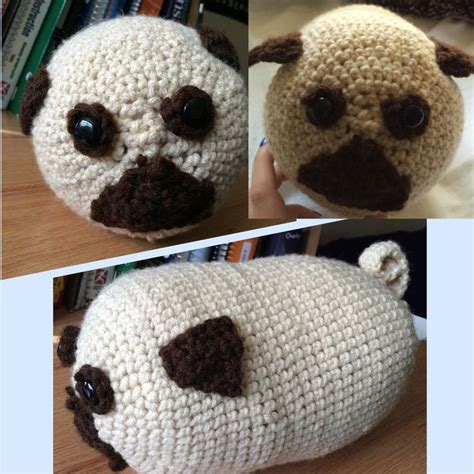 knitted pug pattern 17 best images about knitting on knitting
