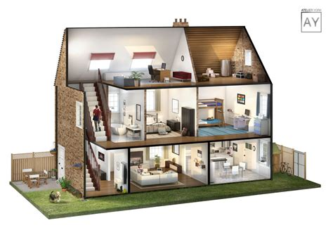 house diagrams house diagram www pixshark images galleries with a