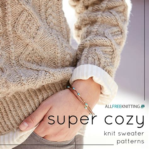 how to knit with yarn in front dk weight baby sweater pattern sweater jacket
