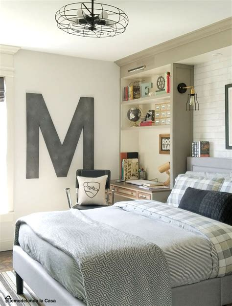 boy and bedroom designs 17 best ideas about boy rooms on boy bedrooms