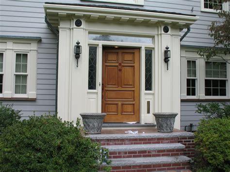 painting exterior metal door security doors paint metal security door